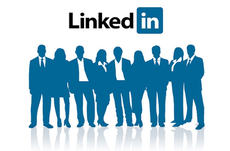 5 Insider Tips On Using LinkedIn for Professional Service Companies