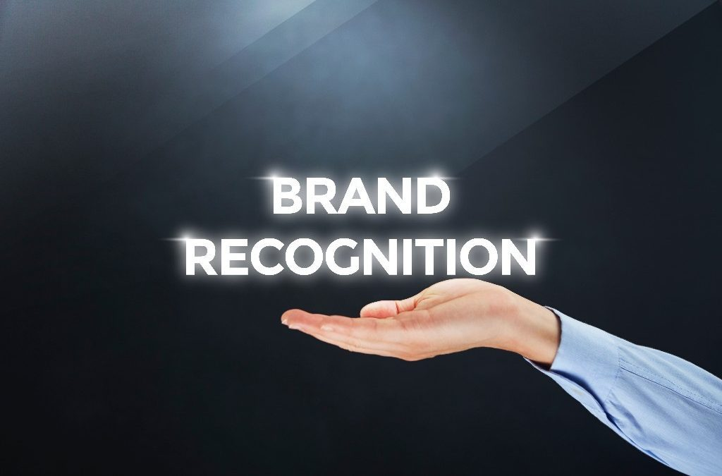 Strategies for Marketing your Professional Service Company's Brand