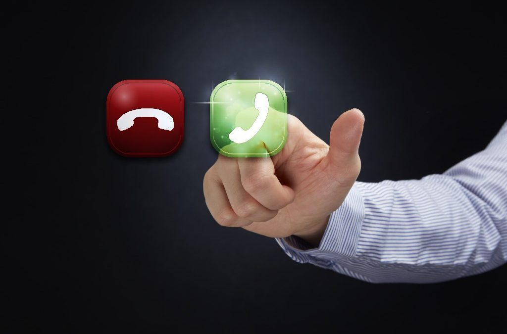 The Right Time for Professional Service Firms to Ask Referrals
