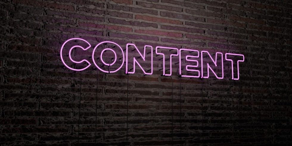 5 Tools to Get a 10 Fold Increase in Viewers of Your Content