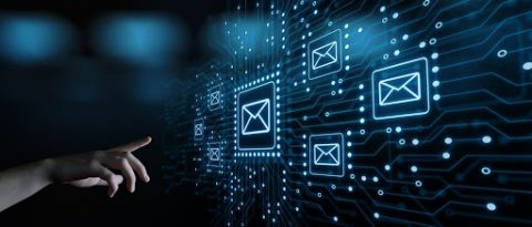 9 Tips for Developing Effective  Email Campaigns for Professional Service Firms