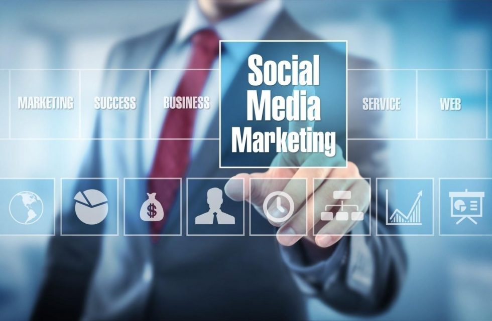 3 Marketing Channels You Can't Ignore