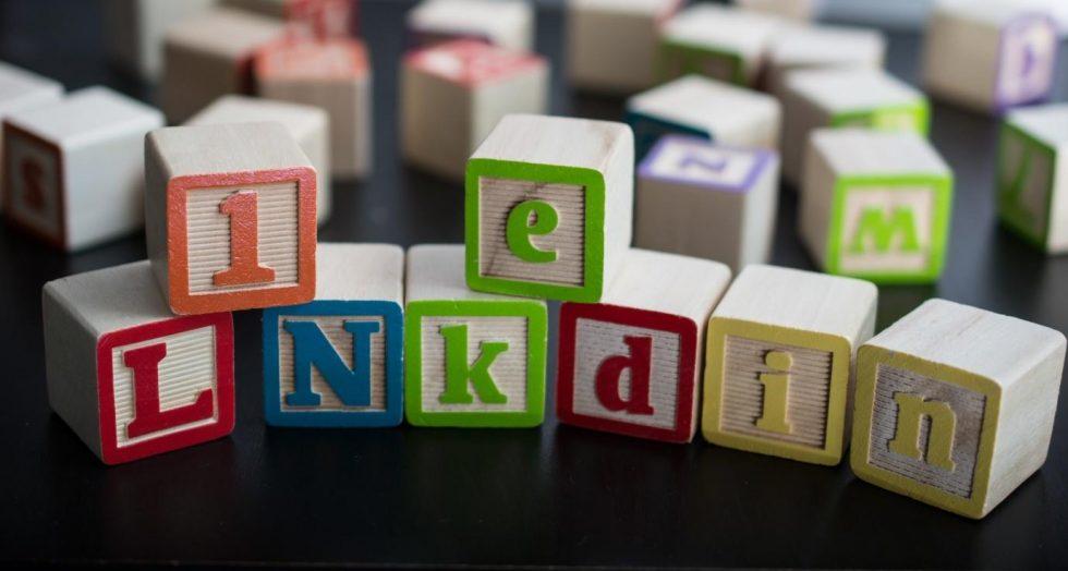 5 Secrets to Optimizing your LinkedIn Profile