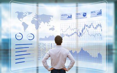 Increase Sales Growth 30-50+% by Using Data-Driven Sales Segmentation