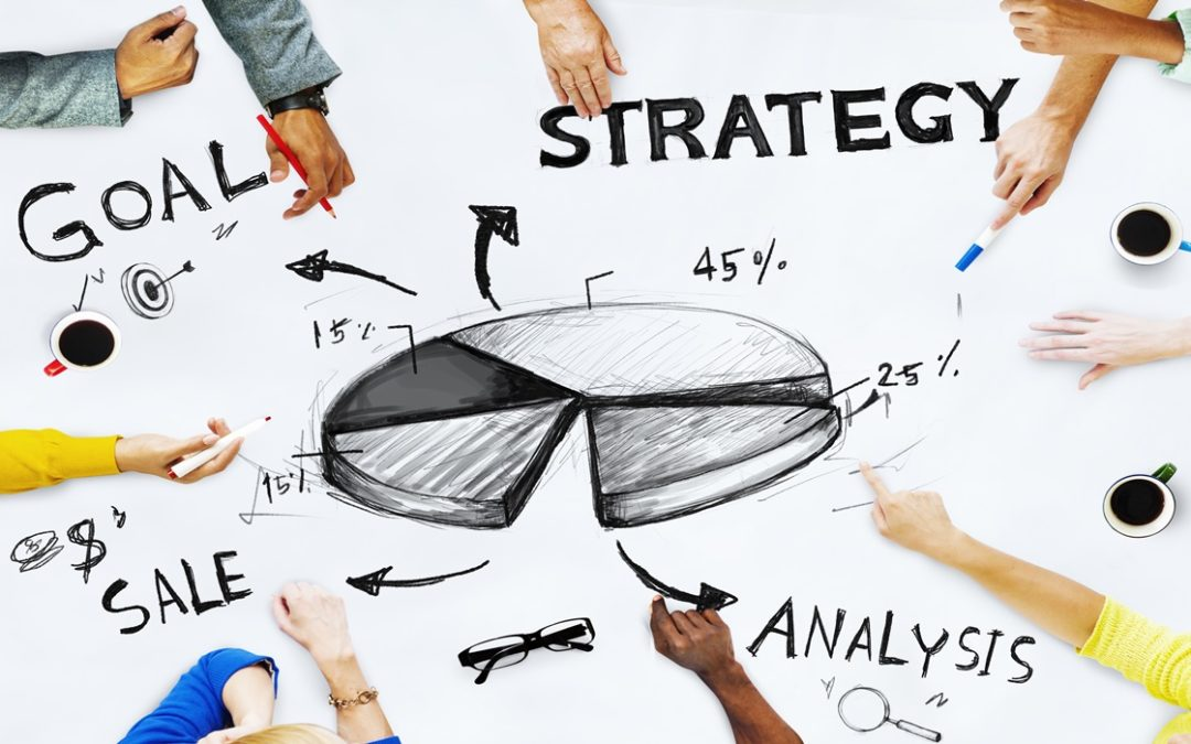 Assessing Sales Effectiveness – How to Evaluate your Sales Strategy
