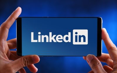 Optimize Your LinkedIn Profile: How to Get Started