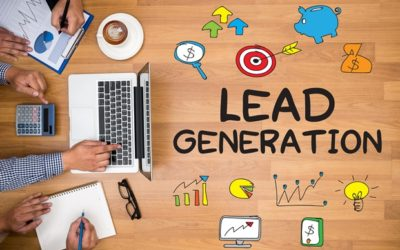 Lead Generation Ideas for Each Stage of the Sales Funnel